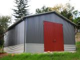 shed02.jpg